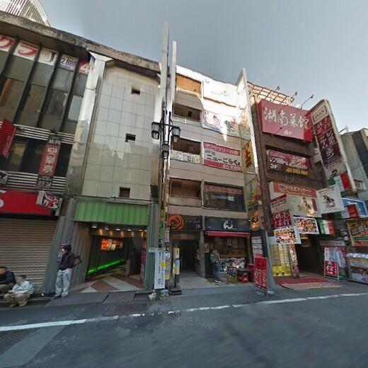 21~40件 - 歌舞伎町の店舗物件(賃貸)一覧 - お祝い金がもらえる賃貸 ...