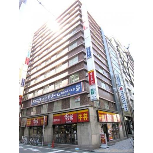 東京都豊島区東池袋1丁目  - goo地図